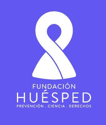 Fundacion Huesped